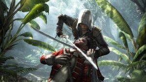 1362673629_assassin-s-creed-4-black-flag-screen-4-jeuxcapt