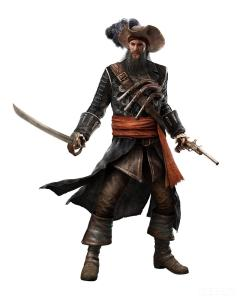 assassins-creed-iv-black-flag-Blackbeard